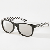 /achat-lunettes-de-soleil/vans-lunettes-de-soleil-spicoli-4-noir-blanc-187898.html