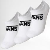 /achat-chaussettes/vans-lot-de-3-paires-de-chaussettes-xsxwht1-blanc-187899.html