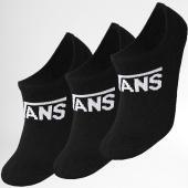 /achat-chaussettes/vans-lot-de-3-paires-de-chaussettes-xsxblk1-noir-187900.html