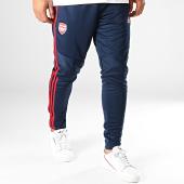 /achat-pantalons-joggings/adidas-pantalon-jogging-a-bandes-arsenal-fc-eh5722-bleu-marine-188082.html