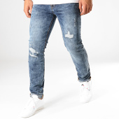 /achat-jeans/celio-jean-slim-postroy-bleu-denim-187995.html