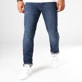 /achat-jeans/celio-jean-slim-poslue25-bleu-brut-188002.html