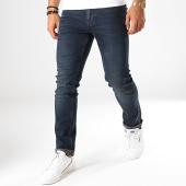 /achat-jeans/celio-jean-slim-poslover25-bleu-brut-188006.html