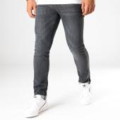 /achat-jeans/celio-jean-slim-posley25-gris-anthracite-188015.html