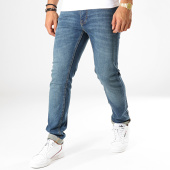 /achat-jeans/celio-jean-slim-poslage25-bleu-denim-188025.html