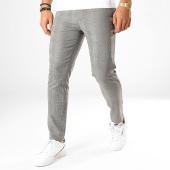 /achat-pantalons-carreaux/celio-pantalon-carreaux-slim-pomacaire3-gris-clair-188028.html