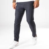 /achat-pantalons-carreaux/celio-pantalon-carreaux-slim-pomacaire2-bleu-marine-188030.html