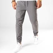 /achat-jogger-pants/celio-jogger-pant-pojogy-gris-188039.html