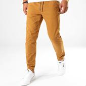 /achat-jogger-pants/celio-jogger-pant-pojogy-camel-188046.html