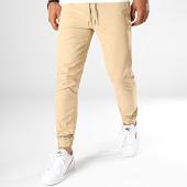 /achat-jogger-pants/celio-jogger-pant-pojogy-beige-188064.html