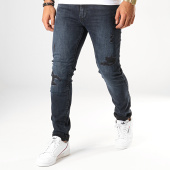 /achat-jeans/celio-jean-slim-podes-bleu-brut-188069.html