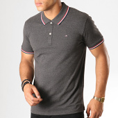 /achat-polos-manches-courtes/celio-polo-manches-courtes-necetwo-gris-anthracite-chine-188083.html