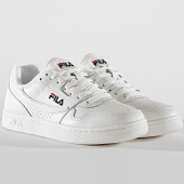 /achat-baskets-basses/fila-baskets-femme-arcade-low-1010619-1fg-white-188014.html