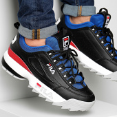 /achat-baskets-basses/fila-baskets-disruptor-cb-low-1010707-25y-black-188018.html
