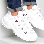 /achat-baskets-basses/fila-baskets-countdown-low-1010709-1fg-white-188029.html