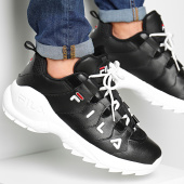 /achat-baskets-basses/fila-baskets-countdown-low-1010709-25y-black-188031.html