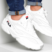 /achat-baskets-basses/fila-baskets-v94m-low-1010714-1fg-white-188036.html
