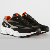 /achat-baskets-basses/fila-baskets-v94m-low-1010717-13d-black-forest-night-188047.html