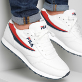 /achat-baskets-basses/fila-baskets-orbit-low-1010730-1fg-white-188055.html