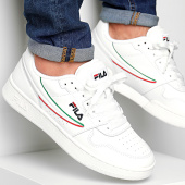 /achat-baskets-basses/fila-baskets-arcade-f-low-1010732-1fg-white-188056.html