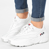 /achat-baskets-basses/fila-baskets-femme-v94m-low-1010756-1fg-white-188066.html