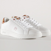 /achat-baskets-basses/fila-baskets-femme-crosscourt-2-low-1010776-91m-white-lotus-188068.html