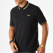 /achat-polos-manches-courtes/hugo-by-hugo-boss-polo-manches-courtes-reverse-logo-daruso194-50414124-noir-jaune-blanc-188090.html