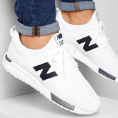 /achat-baskets-basses/new-balance-baskets-lifestyle-247-633731-60-white-black-188089.html