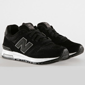 /achat-baskets-basses/new-balance-baskets-classics-565-742401-60-black-silver-188092.html