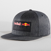 /achat-snapbacks/puma-casquette-red-bull-racing-lifestyle-022388-bleu-marine-187998.html