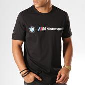 /achat-t-shirts/puma-tee-shirt-bmw-motorsport-logo-595369-noir-188003.html