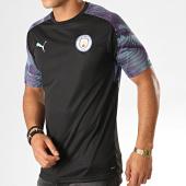 /achat-t-shirts/puma-tee-shirt-de-sport-slim-manchester-city-755798-noir-bleu-clair-188033.html