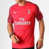 /achat-t-shirts/puma-tee-shirt-de-sport-slim-ac-milan-756141-rouge-188034.html