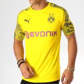 /achat-t-shirts/puma-tee-shirt-de-sport-slim-bv-borussia-dortmund-755762-jaune-188035.html