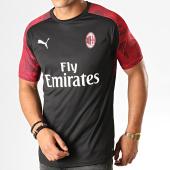 /achat-t-shirts/puma-tee-shirt-de-sport-slim-ac-milan-756141-noir-188043.html
