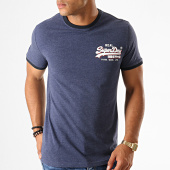 /achat-t-shirts/superdry-tee-shirt-vintage-logo-ringer-cali-m10190kt-bleu-marine-chine-188091.html