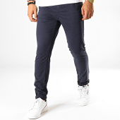 /achat-chinos/tom-tailor-pantalon-chino-slim-1008253-bleu-marine-188054.html