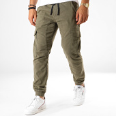 /achat-jogger-pants/tom-tailor-jogger-pant-cargo-1012739-vert-kaki-188085.html