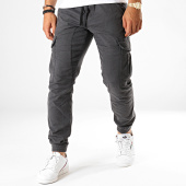 /achat-jogger-pants/tom-tailor-jogger-pant-cargo-1012739-gris-anthracite-188086.html