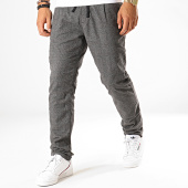/achat-pantalons-carreaux/tom-tailor-pantalon-carreaux-1012738-gris-anthracite-188088.html