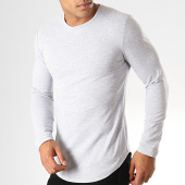 /achat-t-shirts-manches-longues/aarhon-tee-shirt-manches-longues-oversize-19-024-gris-chine-188124.html