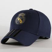 /achat-casquettes-de-baseball/adidas-casquette-real-madrid-dy7721-bleu-marine-188121.html
