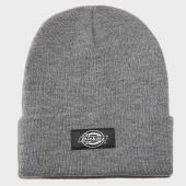 /achat-bonnets/dickies-bonnet-yonkers-gris-chine-188117.html
