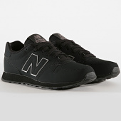 /achat-baskets-basses/new-balance-baskets-lifestyle-500-742501-60-black-188097.html