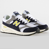 /achat-baskets-basses/new-balance-baskets-x90-740371-60-navy-white-188102.html