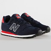 /achat-baskets-basses/new-balance-baskets-classics-373-738241-60-navy-red-188110.html