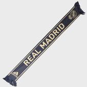 /achat-echarpes-foulards/adidas-echarpe-real-madrid-dy7707-bleu-marine-188122.html