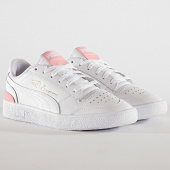 /achat-baskets-basses/puma-baskets-femme-ralph-sampson-low-370846-06-puma-white-bridal-rose-188146.html