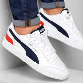 /achat-baskets-basses/puma-baskets-ralph-sampson-low-370846-10-puma-white-peacoat-puma-red-188147.html