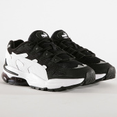 /achat-baskets-basses/puma-baskets-cell-alien-og-369801-05-puma-black-puma-white-188148.html